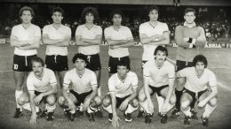 palermo-coppaitalia-1979-wp