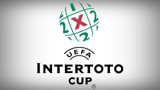 Intertoto: storia di una piccola, grande Coppa