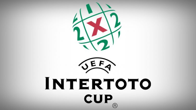 intertoto-cup-wp