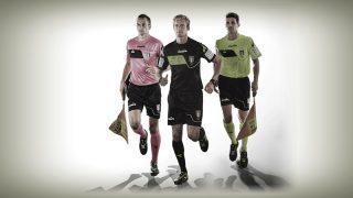 storia-arbitri-calcio1-wp