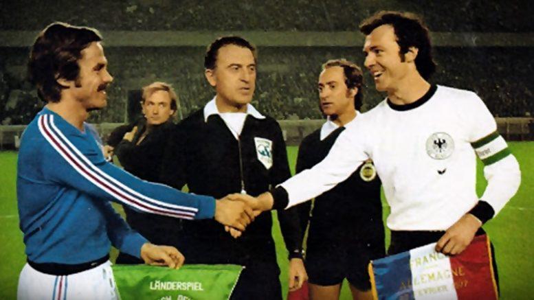 beckenbauer-lopez-1977-wp