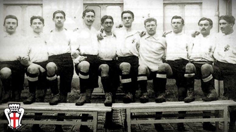 pro-vercelli-1909-wp