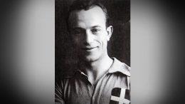 Adolfo Baloncieri wp