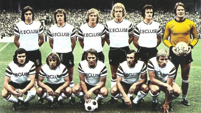 molenbeeck-1975-wp