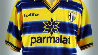 Parma Letale: la fine del sogno