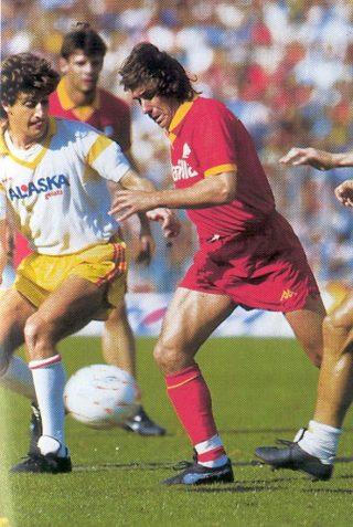 roma-lecce-1983-1-wp
