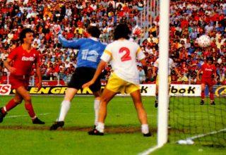 roma-lecce-1983-2-wp