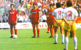 roma-lecce-1983-3-wp
