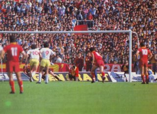 roma-lecce-1983-5-wp