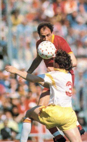 roma-lecce-1983-6-wp