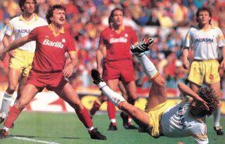 roma-lecce-1983-7-wp