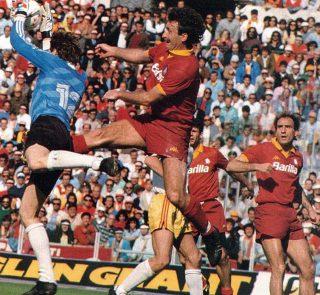 roma-lecce-1983-8-wp