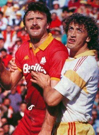 roma-lecce-1983-9-wp