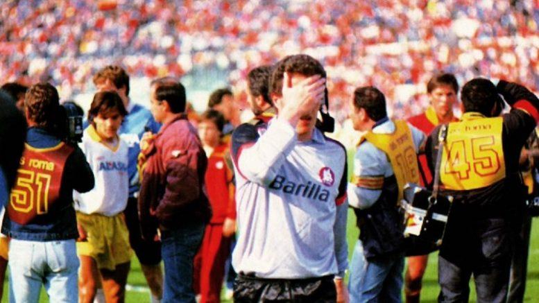 roma-lecce-1983-a-wp
