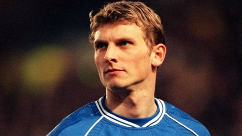 tore andre flo wp