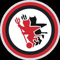 Foggia_Calcio_Since_2017
