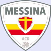 LogoACRMessina2017