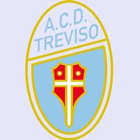 Logo_ACD_Treviso