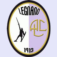 Logo_Asscio_Legnano_1913