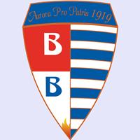 Logo_Aurora_Pro_Patria_1919