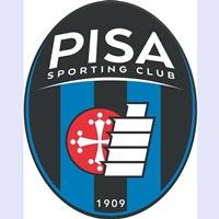 Logo_PISA_SC_1909