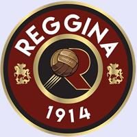 Logo_Urbs_Sportiva_Reggina_1914_(adozione_2016)
