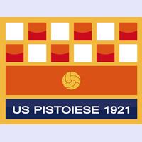 Pistoiese_1921