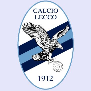calcio-lecco-1912-vector-logo