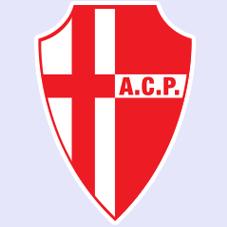 logo_sito_2018_border