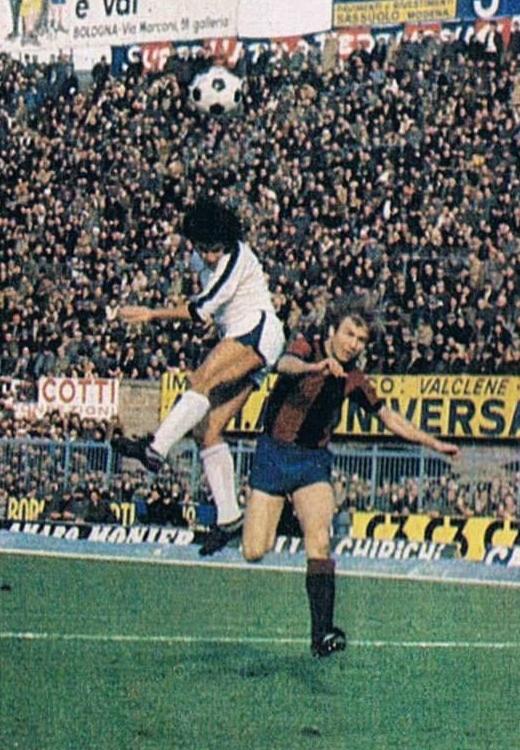 muraro-carlo-roversi-inter-bologna-1978