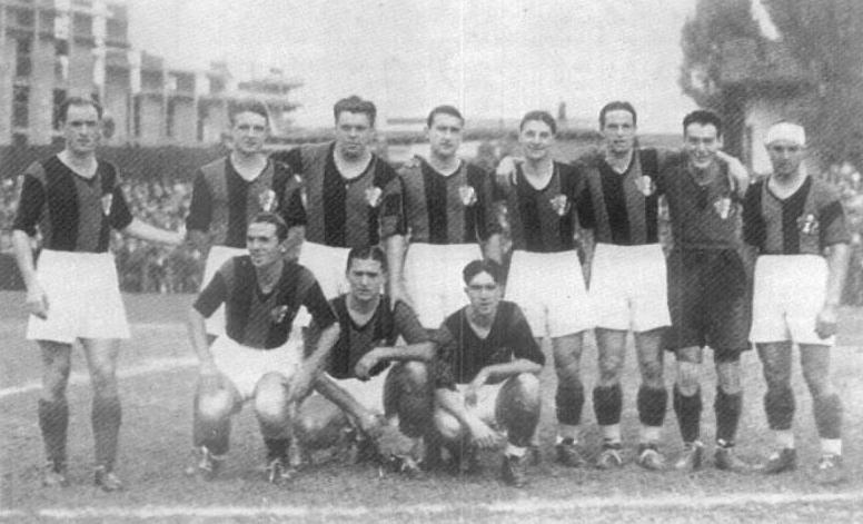 Bologna-1929-1930.