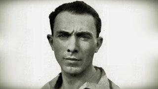 CARCANO Carlo: Mister quinquennio