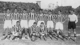 juventus-1930-31-scudetto-wp
