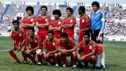 marocco-mondiali-1986