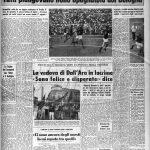 scudetto-bologna-1964-pagine-1