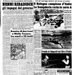 scudetto-bologna-1964-pagine-10