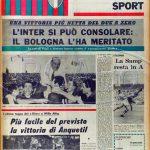 scudetto-bologna-1964-pagine-11