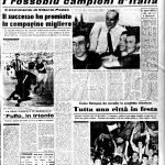 scudetto-bologna-1964-pagine-12