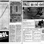 scudetto-bologna-1964-pagine-13