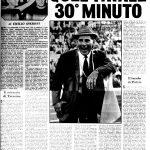 scudetto-bologna-1964-pagine-14