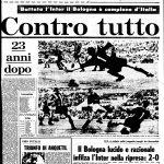 scudetto-bologna-1964-pagine-2