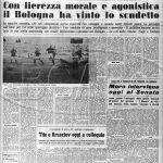 scudetto-bologna-1964-pagine-3