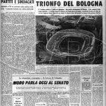 scudetto-bologna-1964-pagine-4