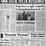 scudetto-bologna-1964-pagine-5