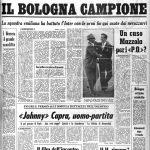scudetto-bologna-1964-pagine-6