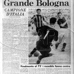 scudetto-bologna-1964-pagine-7