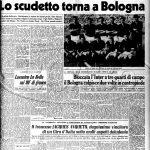 scudetto-bologna-1964-pagine-8