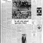scudetto-bologna-1964-pagine-9