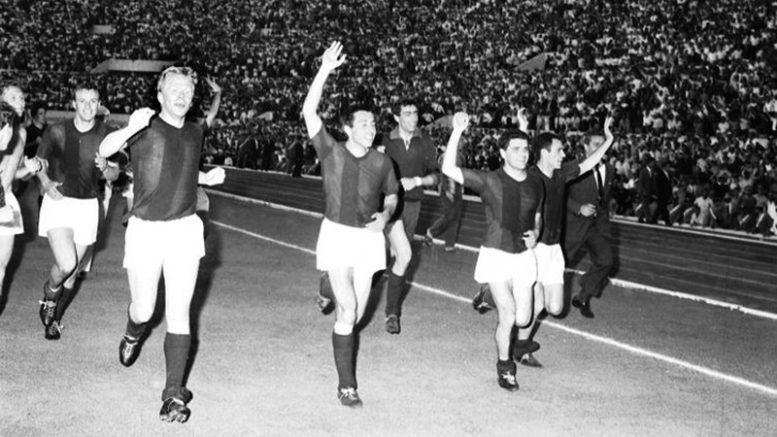 scudetto-bologna-1964-r