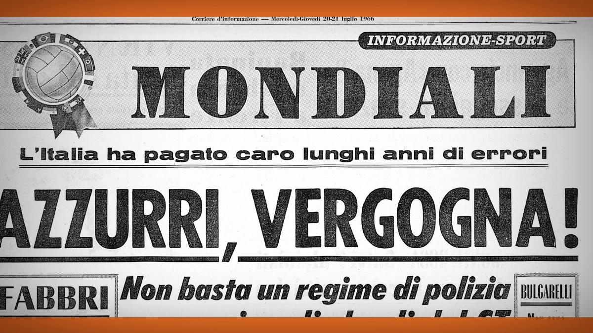 italia-corea-1966-giornali